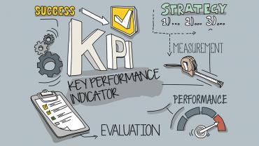 Top 15 Spa KPI's – The Metrics that Matter