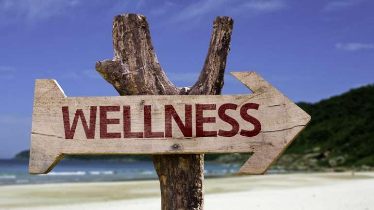 Wellness Real Estate – Coming to a neighbourhood near you!