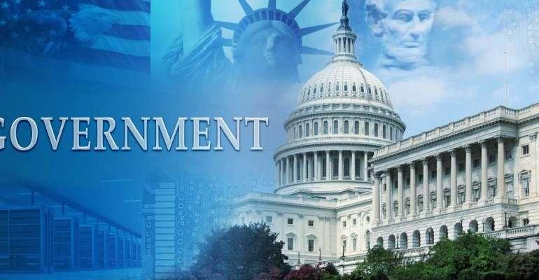 Governments and Spas – A Regulatory Tango – Part I