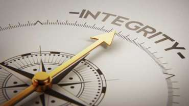 Brand Integrity vs Brand Growth – A Sheraton Story