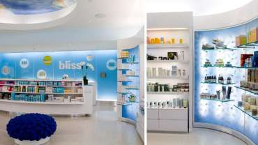 Spa Retail – A Lifestyle Branding Opportunity