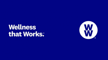 Wellness Branding – From Weight Watchers to WW